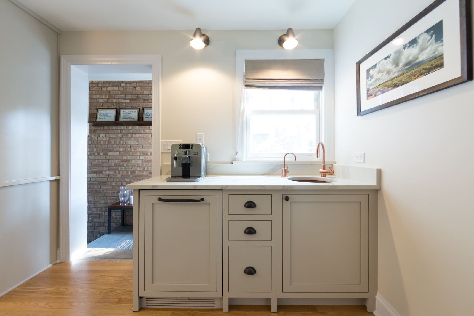 my top 10 timeless kitchen design tips for 2017 beyond rachael